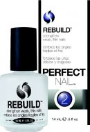 Perfect Nail II Seche rebuild 14ml - Perfect Nail Seche rebuild 14ml - seche_rebuild.jpg