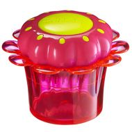 MAGIC FLOWERPOT PRINCESS PINK  - MAGIC FLOWERPOT PRINCESS PINK - tangle_magic_flowerspot_princess_pink.jpg