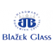 Blazek Glass